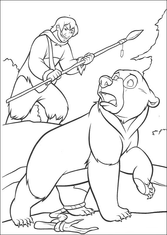 brother-bear-coloring-page-0017-q5