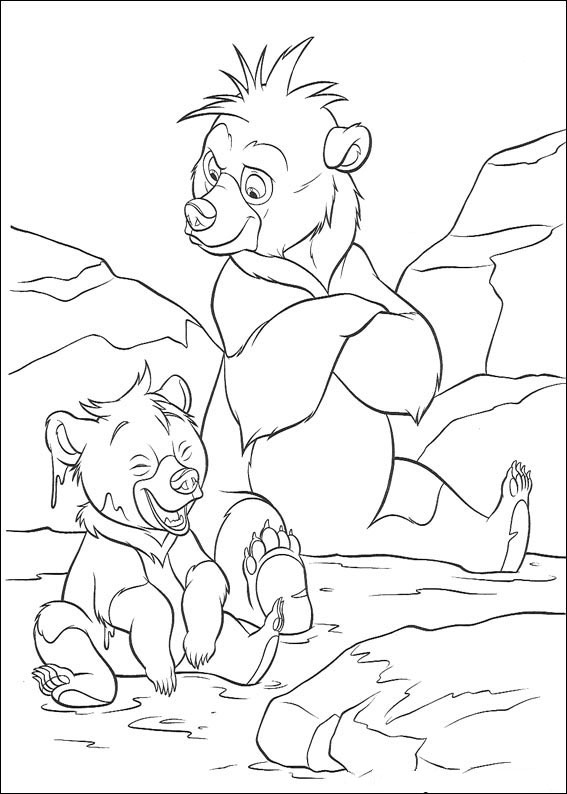 brother-bear-coloring-page-0018-q5