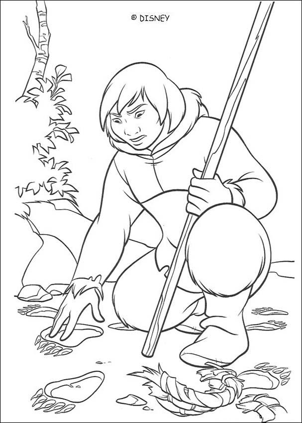 brother-bear-coloring-page-0019-q1