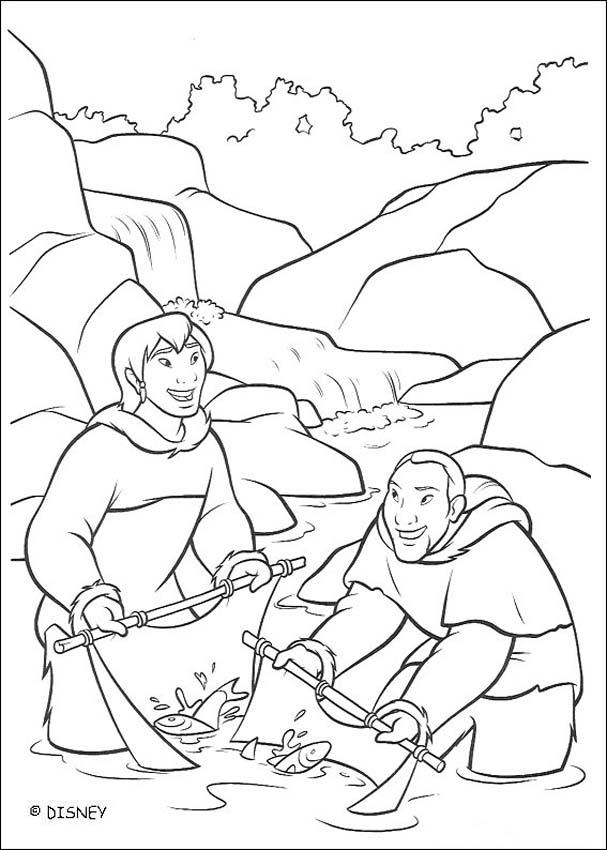 brother-bear-coloring-page-0021-q1