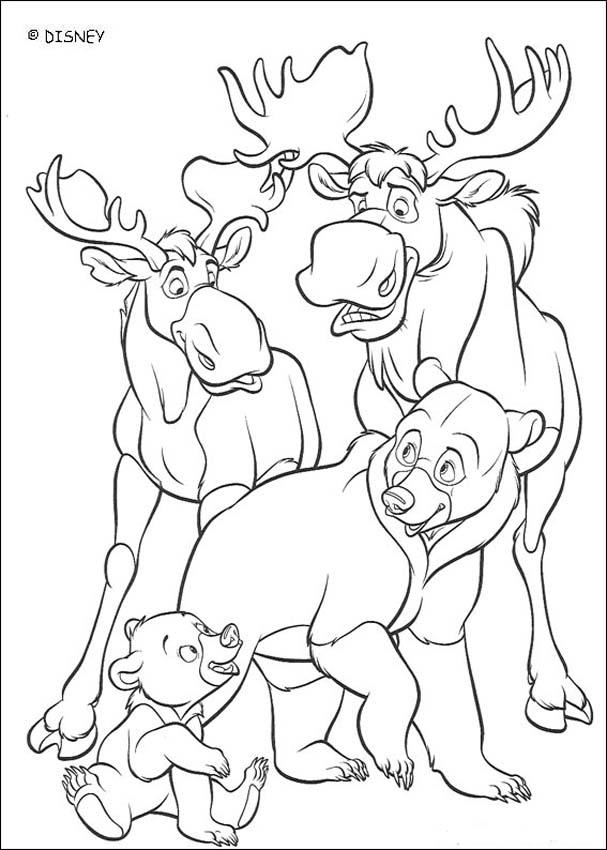 brother-bear-coloring-page-0022-q1