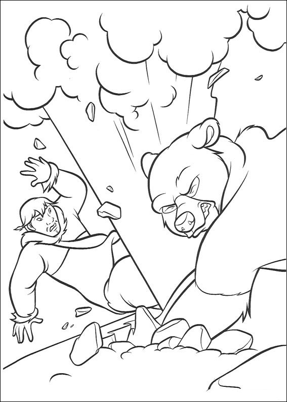 brother-bear-coloring-page-0023-q5