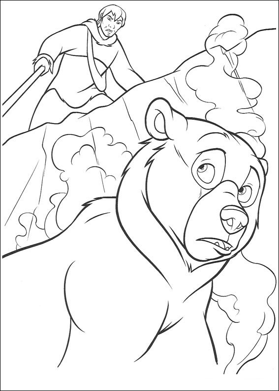 brother-bear-coloring-page-0026-q5