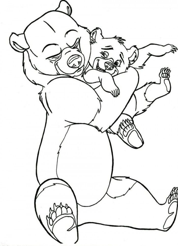 brother-bear-coloring-page-0027-q1