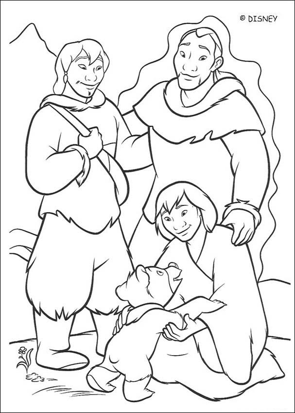 brother-bear-coloring-page-0029-q1