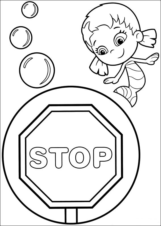 bubble-guppies-coloring-page-0020-q5