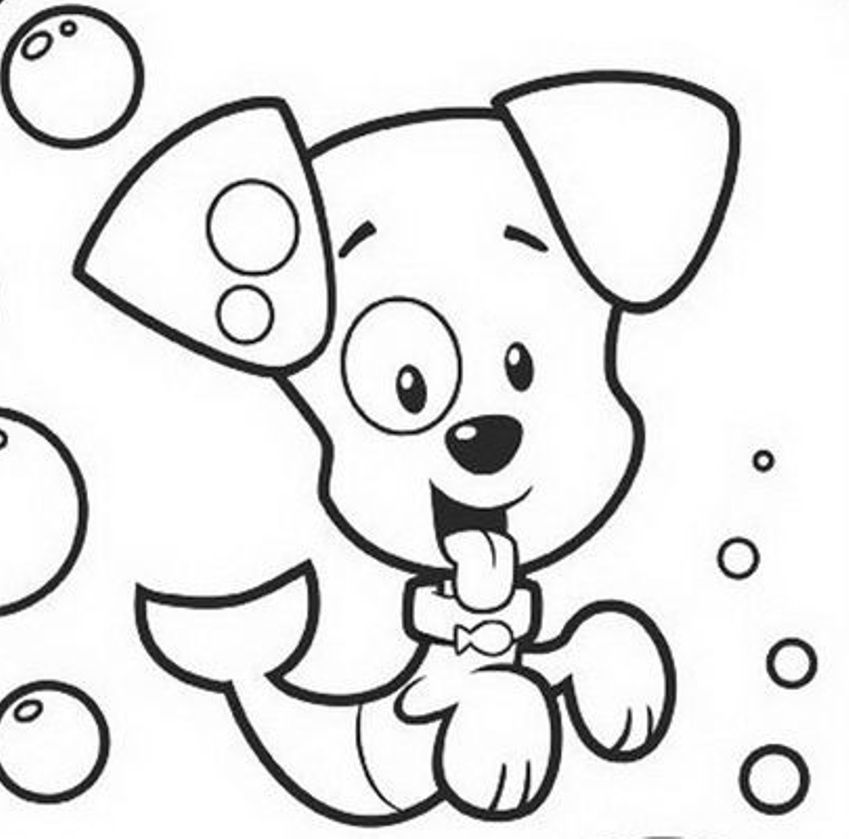 bubble-guppies-coloring-page-0022-q1