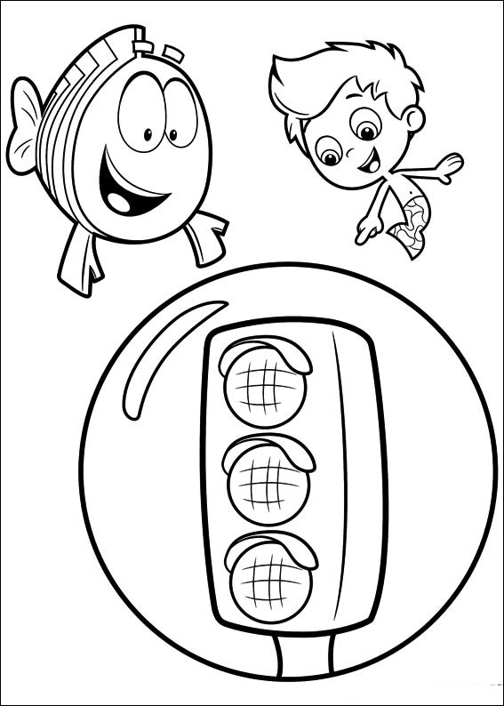 bubble-guppies-coloring-page-0025-q5