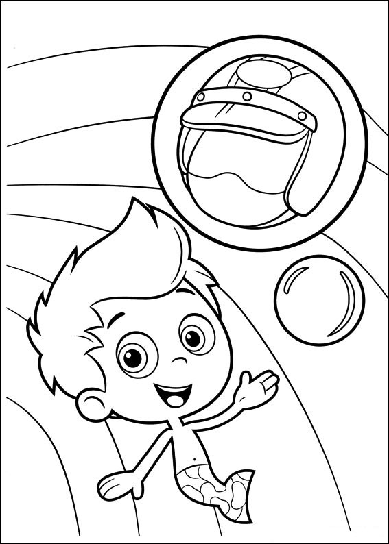 bubble-guppies-coloring-page-0027-q5