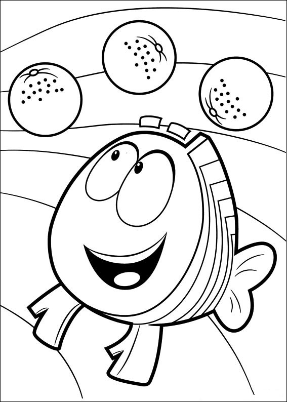 bubble-guppies-coloring-page-0028-q5