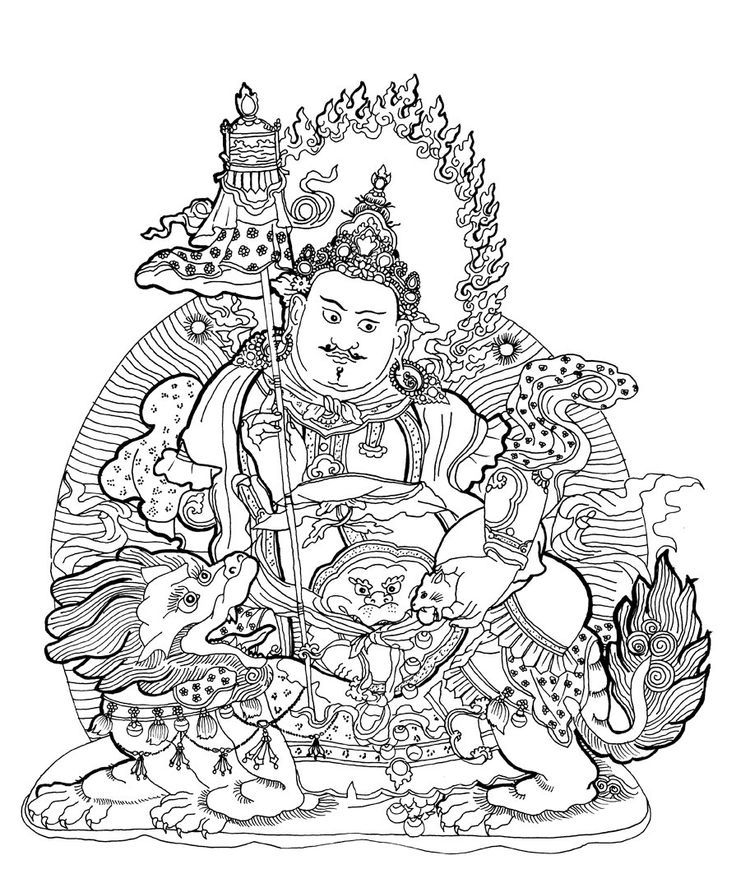 buddha-coloring-page-0006-q1