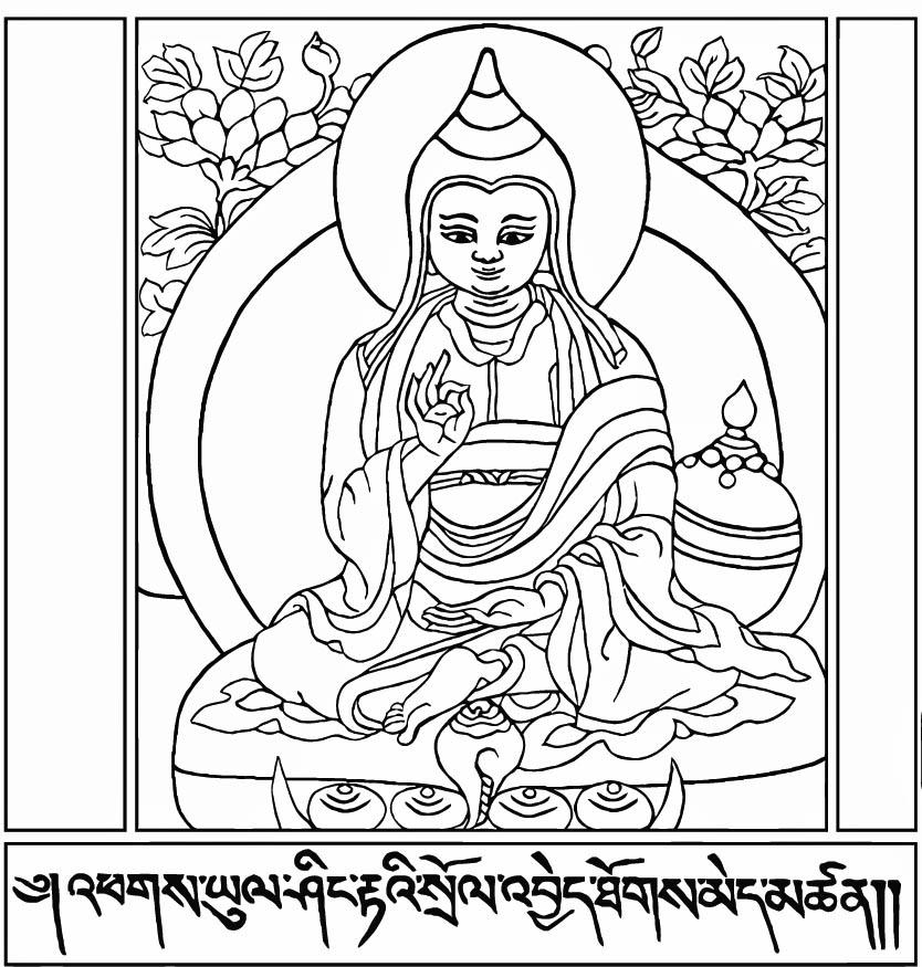 buddha-coloring-page-0007-q1