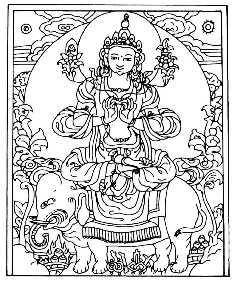 buddha-coloring-page-0011-q1