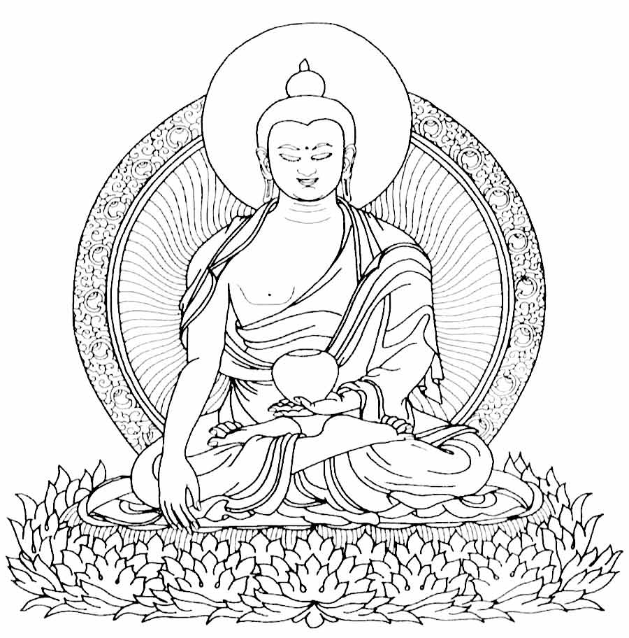 buddha-coloring-page-0012-q1