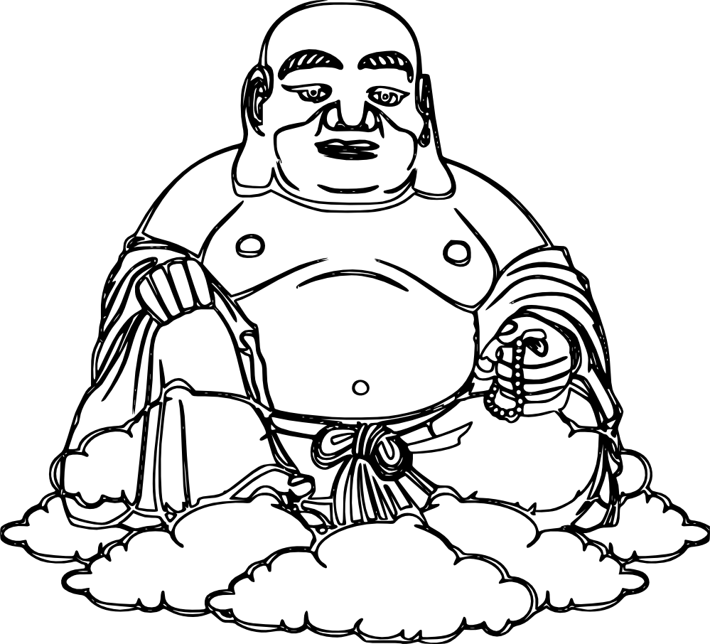 buddha-coloring-page-0014-q1
