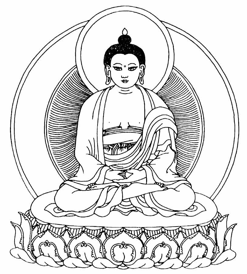 buddha-coloring-page-0016-q1