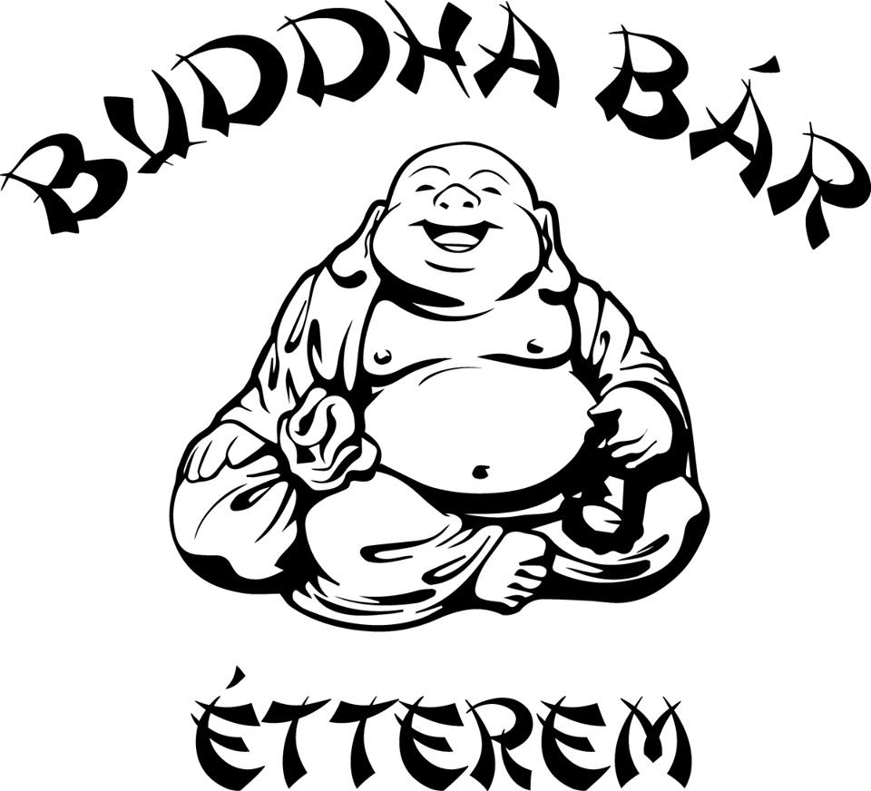 buddha-coloring-page-0019-q1