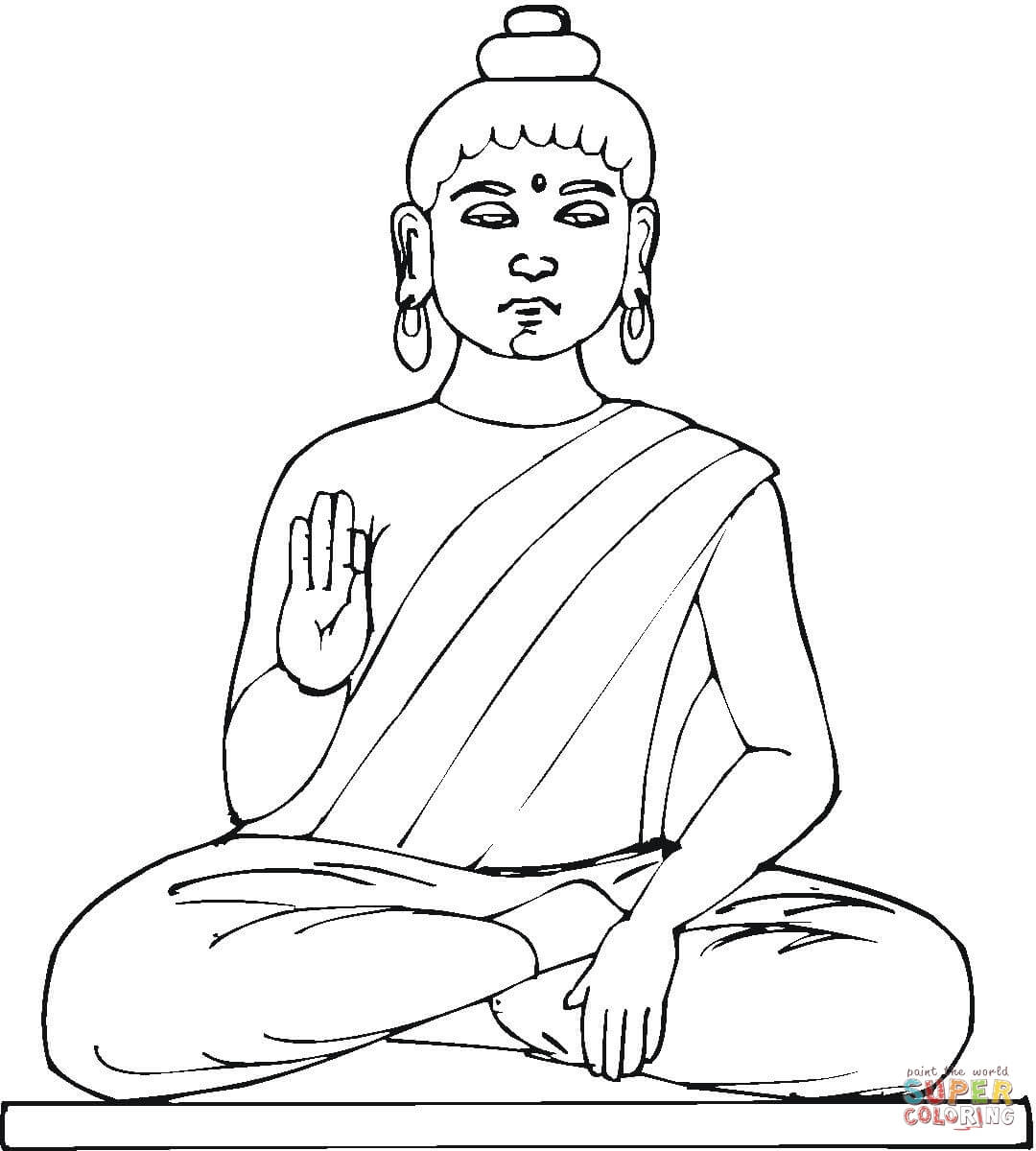 buddha-coloring-page-0020-q1