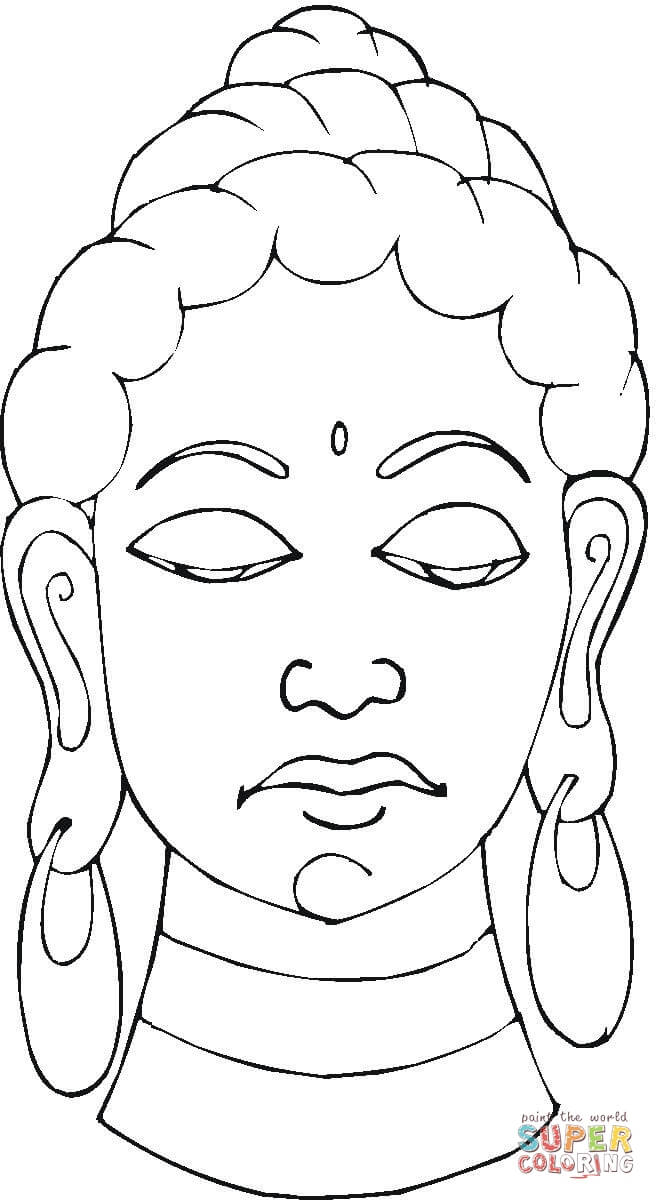 buddha-coloring-page-0022-q1