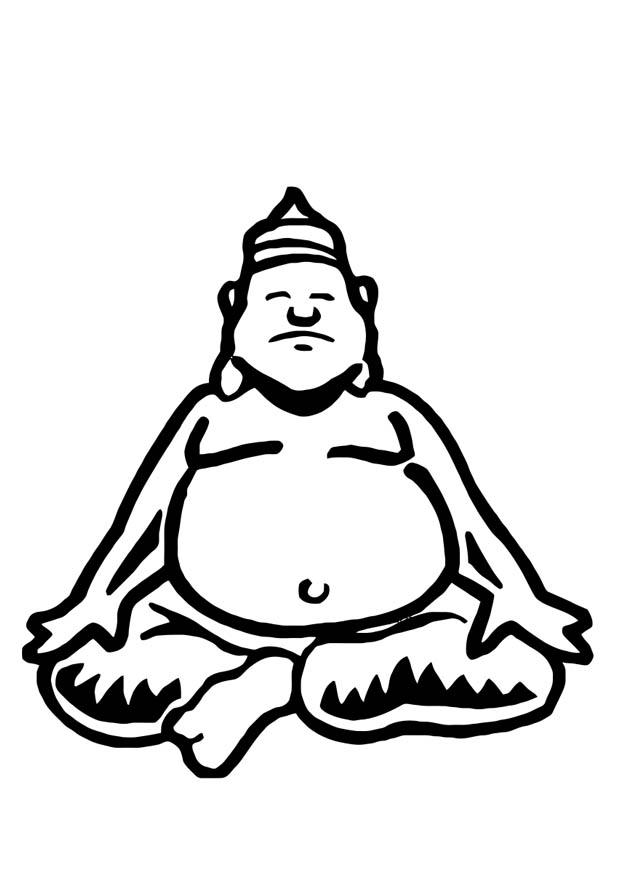 buddha-coloring-page-0027-q1