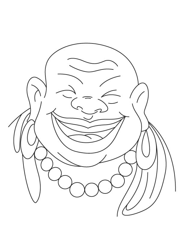 buddha-coloring-page-0028-q1