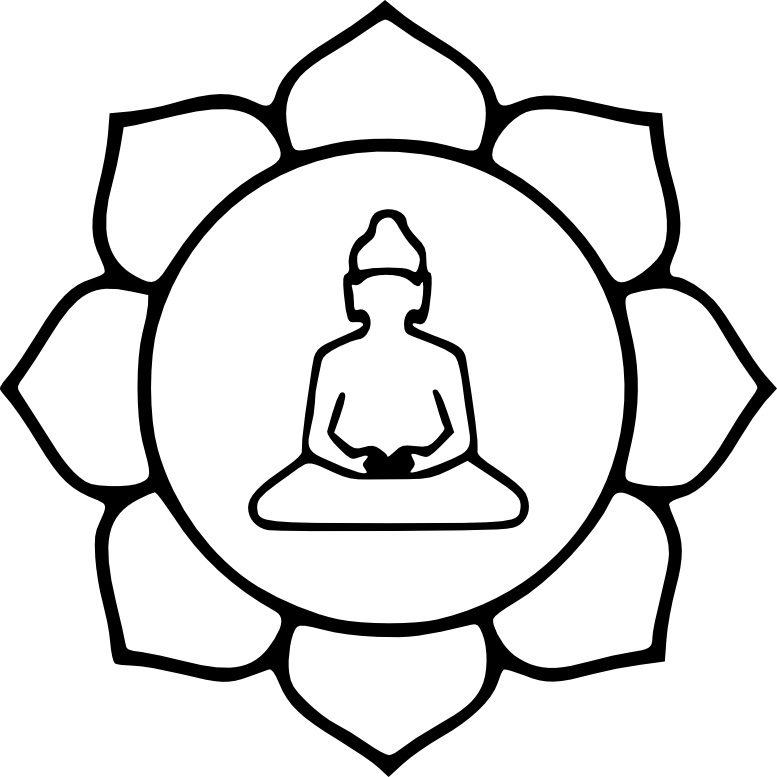 buddha-coloring-page-0029-q1