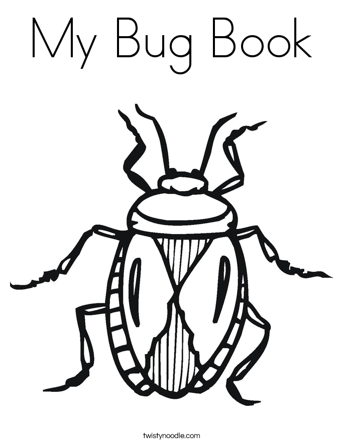 bug-coloring-page-0001-q1