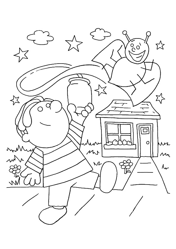 bug-coloring-page-0011-q2