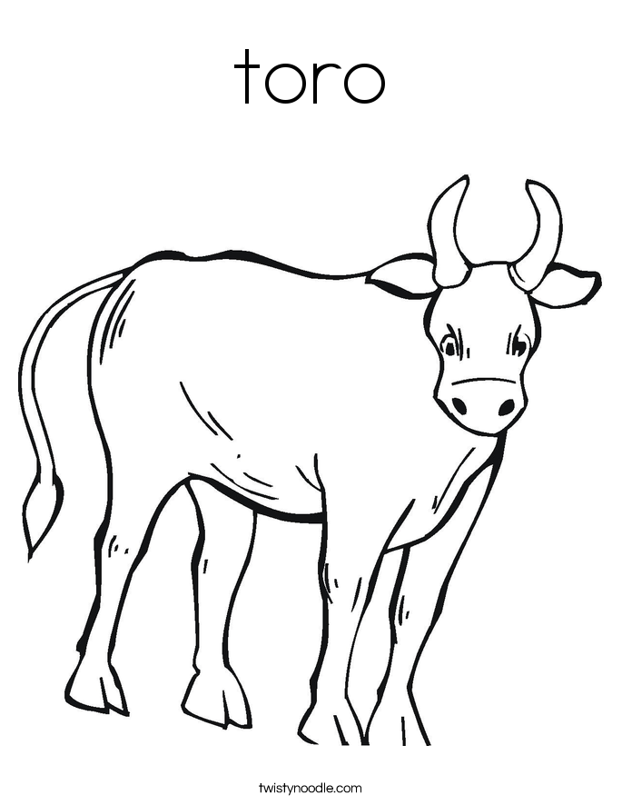 bull-coloring-page-0004-q1