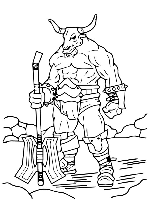 bull-coloring-page-0016-q2