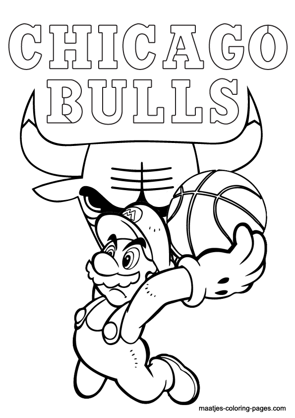 bull-coloring-page-0017-q1
