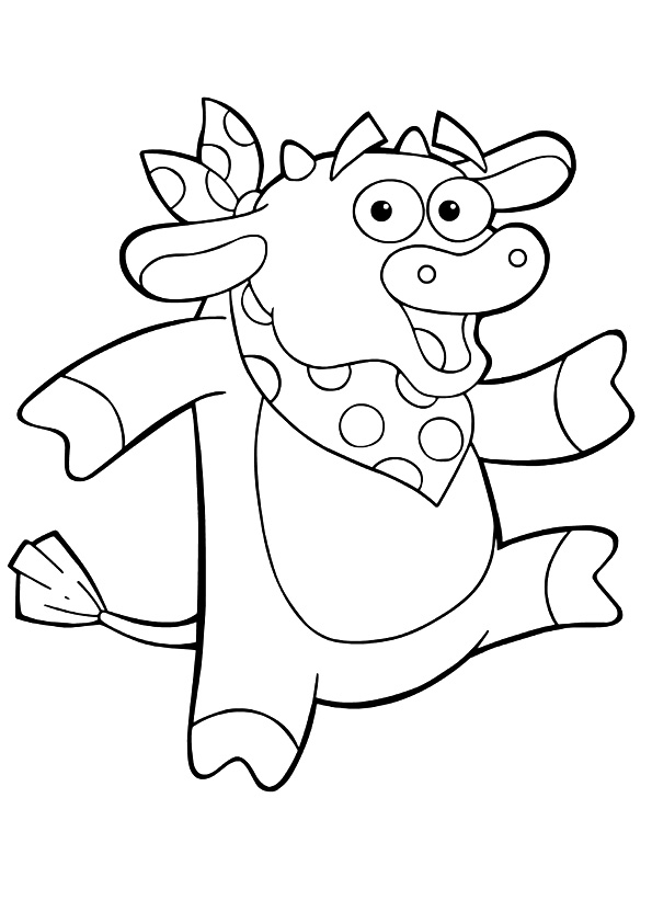 bull-coloring-page-0019-q2