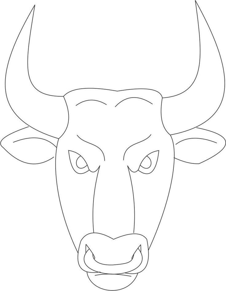 bull-coloring-page-0032-q1