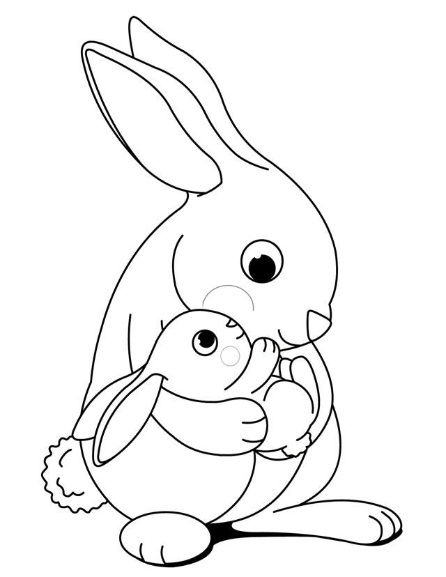 bunny-coloring-page-0027-q1