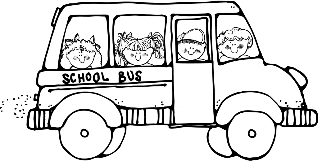 bus-coloring-page-0001-q1