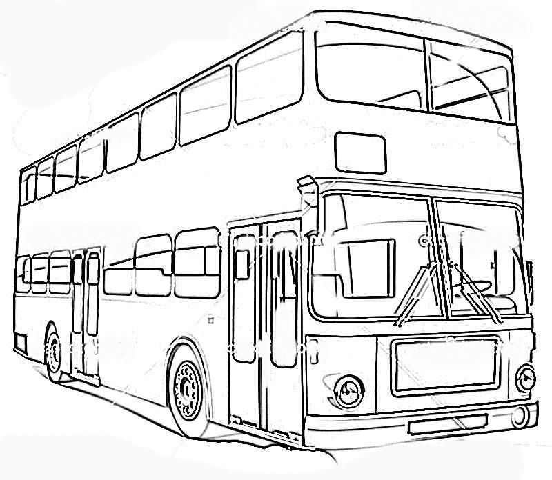 bus-coloring-page-0005-q1