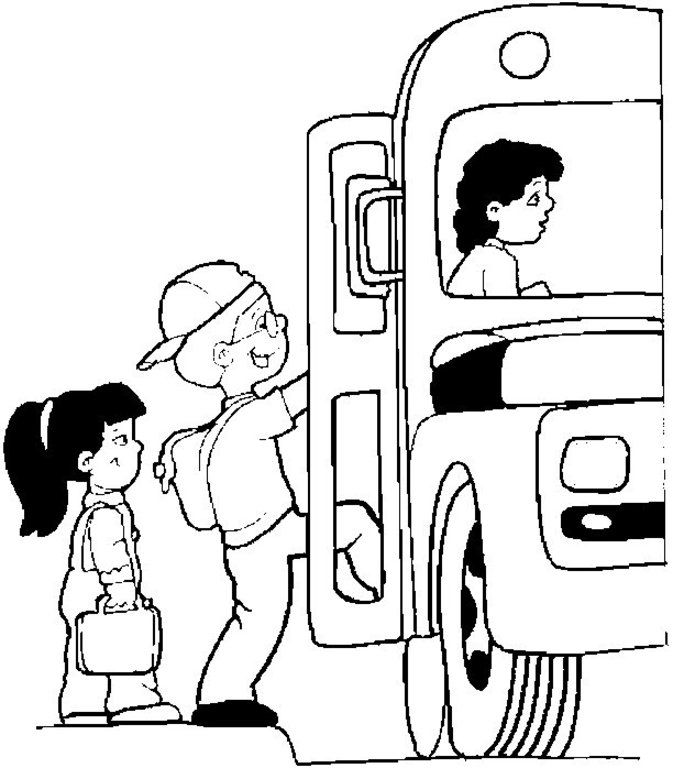 bus-coloring-page-0009-q1