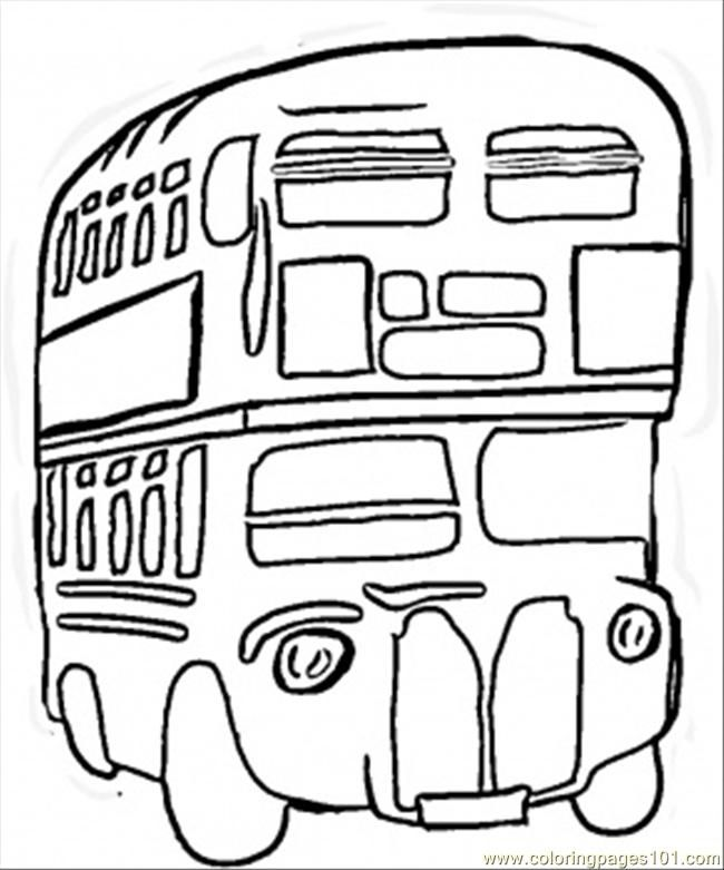 bus-coloring-page-0011-q1