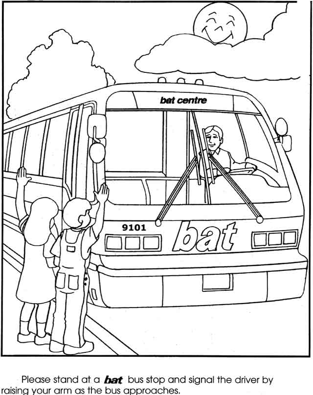 bus-coloring-page-0015-q1