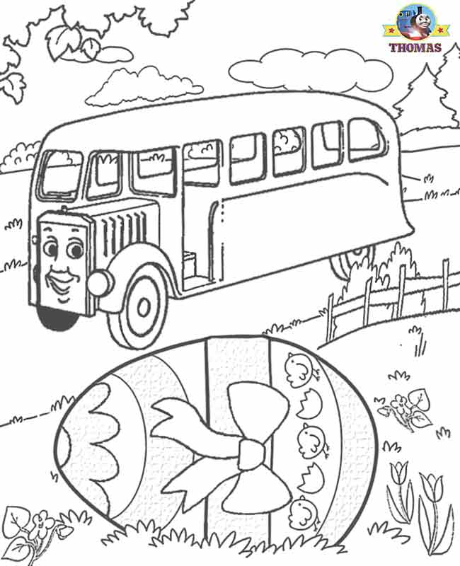 bus-coloring-page-0018-q1