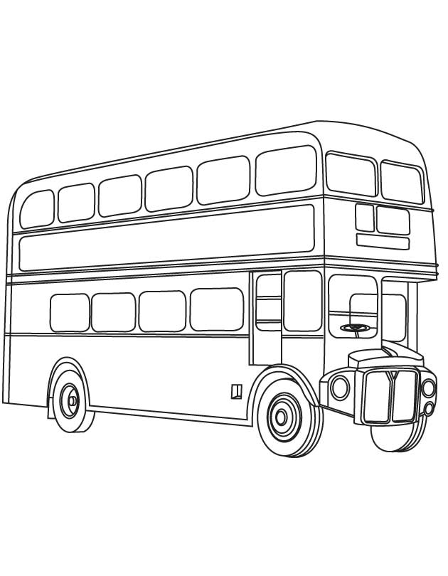 bus-coloring-page-0021-q1