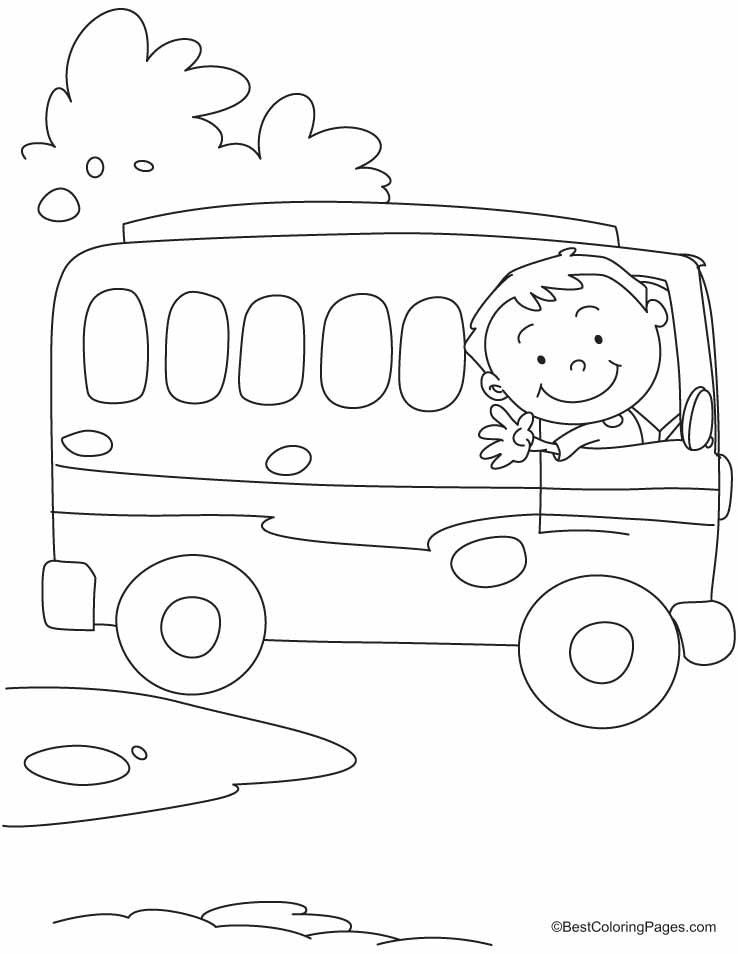 bus-coloring-page-0022-q1
