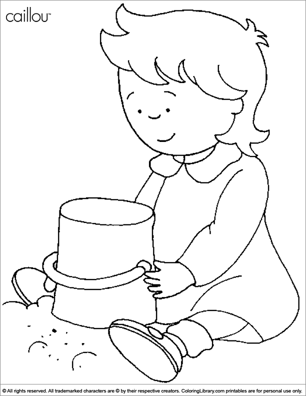 caillou-coloring-page-0010-q1