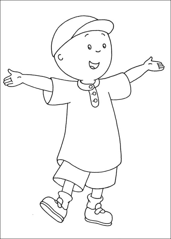caillou-coloring-page-0014-q5