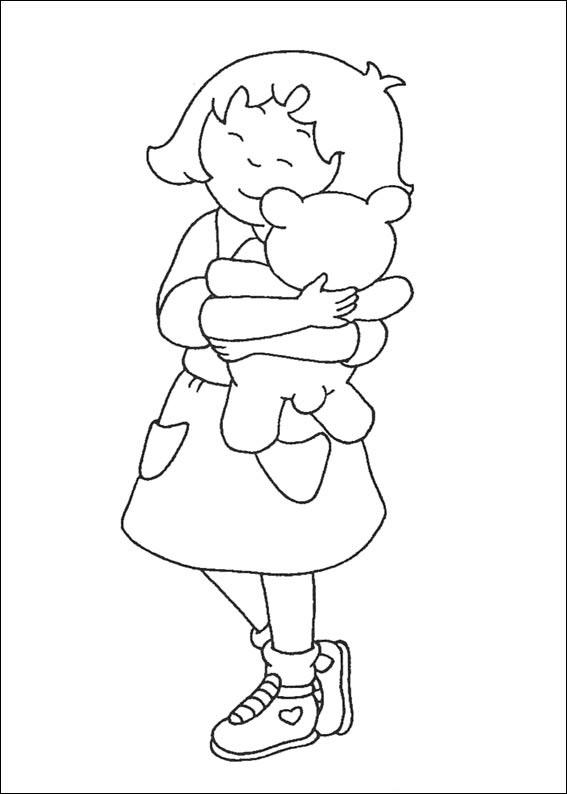 caillou-coloring-page-0015-q5