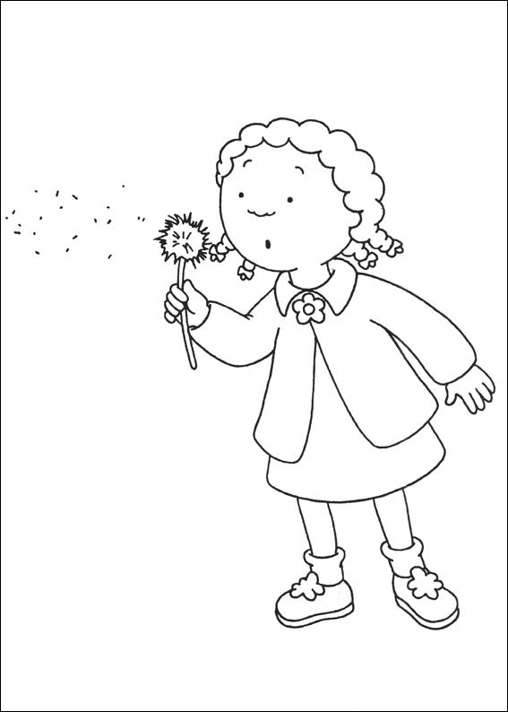 caillou-coloring-page-0016-q5