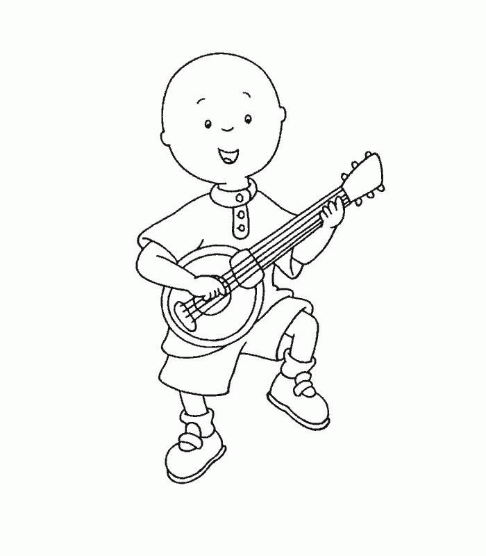 caillou-coloring-page-0017-q1