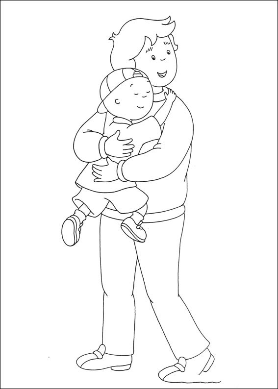 caillou-coloring-page-0019-q5