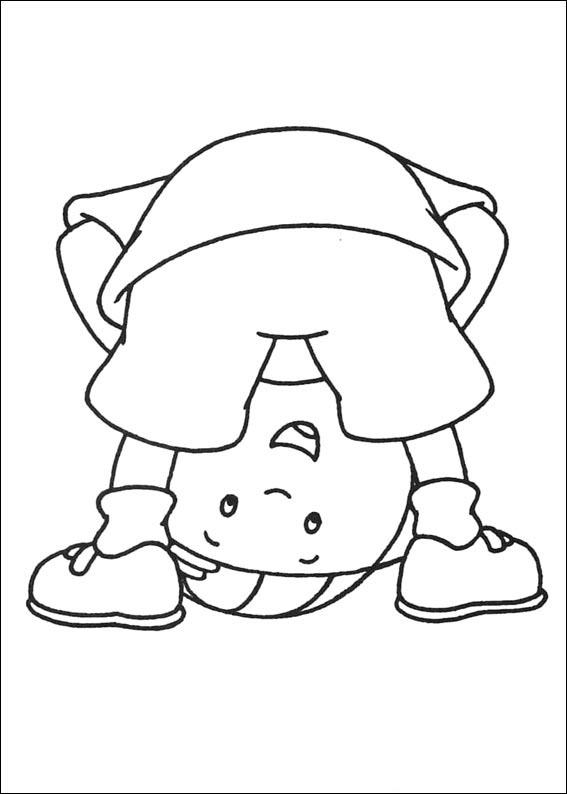 caillou-coloring-page-0021-q5