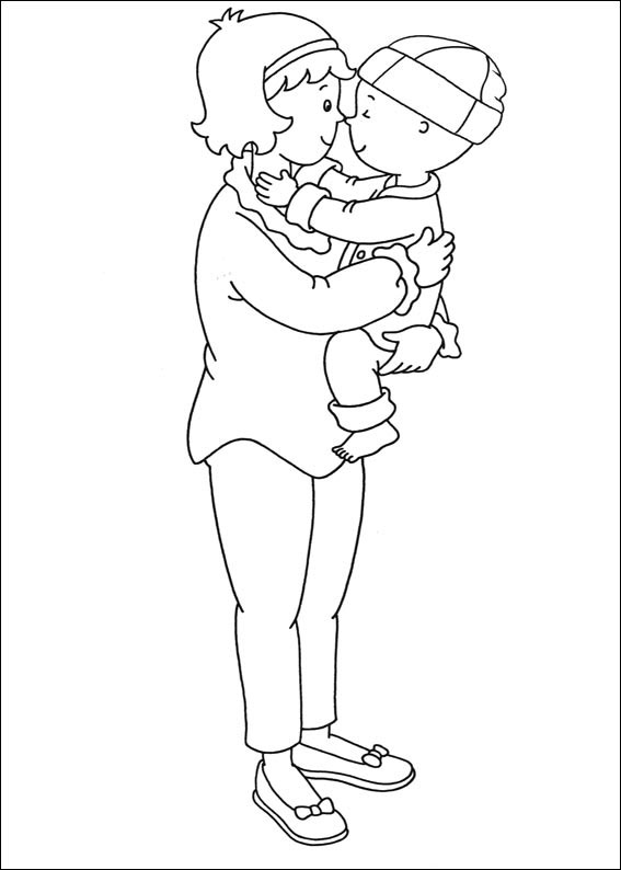 caillou-coloring-page-0022-q5